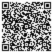 QR code with Tile Guys contacts