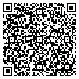 QR code with Blind Ambition contacts