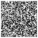 QR code with Tom Honakers Automotive Service contacts
