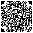 QR code with Palmer Air contacts