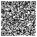 QR code with Clinton Fina Service Station contacts