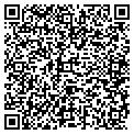 QR code with Old Hickory Barbeque contacts