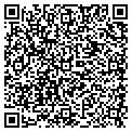 QR code with Merchants & Planters Bank contacts