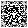 QR code with Justin Time Co contacts