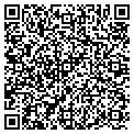 QR code with White River Insurance contacts