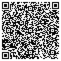 QR code with Bob's Custom Cabinets contacts