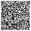 QR code with Affirmative Risk Management contacts