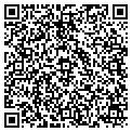 QR code with Nicks Super Stop contacts
