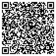 QR code with Bistro 245 contacts