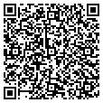 QR code with Sunset Mill contacts