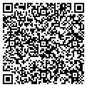 QR code with Franklin County Farmers Assn contacts