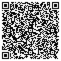 QR code with Patterson Ken Photography contacts