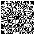 QR code with Lockesburg Cumb Presby Church contacts