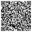 QR code with Kc Mechanical contacts
