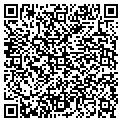 QR code with Dardanelle Water Department contacts