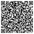 QR code with Willis Darney contacts