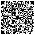 QR code with National Hvac Service contacts