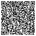 QR code with Dillingham Construction Co contacts
