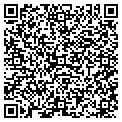 QR code with Nessbuilt Remodelers contacts
