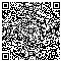 QR code with Deep Cleaning contacts