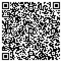 QR code with Pinter Builders Inc contacts