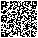 QR code with Page Plus Cellular contacts
