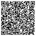 QR code with Gillespies Farm & Home Realty contacts