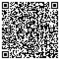 QR code with Tavern At Rogue's Manor contacts