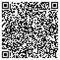 QR code with St Johns Head Start Center contacts