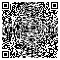 QR code with Jimmy McChristian MD contacts