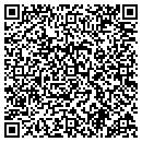QR code with Ucc Total Home of Little Rock contacts
