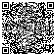 QR code with Iniakuk Lake Lodge contacts