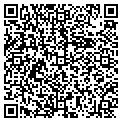 QR code with Sharp County Clerk contacts