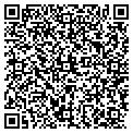QR code with Duckett Truck Center contacts