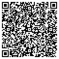 QR code with PRN Medical Staffing contacts