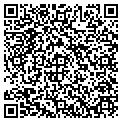 QR code with K F Duke & Assoc contacts