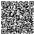 QR code with Magnolia Pines contacts
