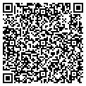 QR code with Phoenix Home Lf Mutl Insur Co contacts