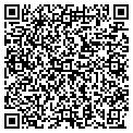 QR code with Roland K Brim DC contacts