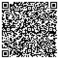 QR code with Alaska Land Clearing Inc contacts