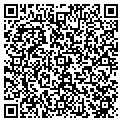 QR code with A-1 Quality Upholstery contacts