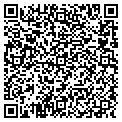 QR code with Charlie's Tattoo Emporium Inc contacts