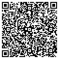 QR code with Personnel Resources contacts