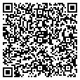 QR code with Durafoam contacts
