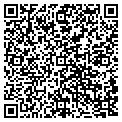 QR code with Q & S Supply Co contacts
