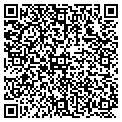 QR code with Musician's Exchange contacts
