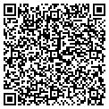 QR code with Puerto Nuevo Mexican Rstrnt contacts