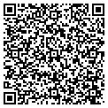 QR code with V B Construction Inc contacts