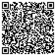 QR code with Window Shop contacts