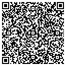 QR code with Monticello Area Occup Educ Center contacts
